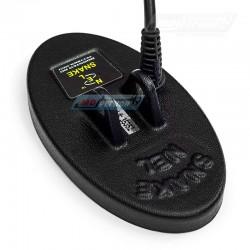 Катушка Nel Snake для GTP1350, GTA550/750