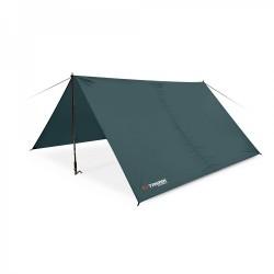 Палатка-шатер Trimm TRACE, зеленый