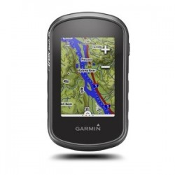 Навигатор Garmin eTrex Touch 35