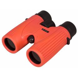 Бинокль солнечный LUNT SUNoculars 8x32, черный
