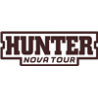 Hunter Nova Tour